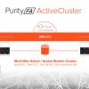 Pure Storage ActiveCluster в связке с VMware: обзор и тестирование