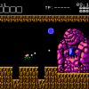 Не просто ностальгия: самодельные игры для NES продолжают выпускаться