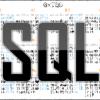 Олимпиада SQL: разбор задачи про календарь