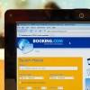 Ростуризм «проработает» запрет Booking.com на территории России в рамках контрсанкций