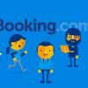 В России могут ограничить работу сервиса Booking.com