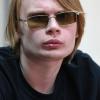 В России за использование анонимного браузера Tor действительно могут наказать