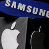 Apple — снова самый ценный бренд в мире, Samsung досталось седьмое место