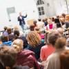 Как развивать онлайн-бизнес расскажут на бесплатных семинарах партнеры 1С-Битрикс
