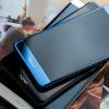 Новый Honor Play — первый смартфон, который получит «пугающую» революционную технологию Huawei