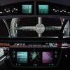 Предсказания будущего в фильме «Космическая одиссея 2001 года»: 50 лет спустя