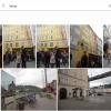 Распознавание сцен на изображениях с помощью глубоких свёрточных нейронных сетей