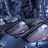 Ученые разрабатывают препарат для погружения космонавтов в подобие спячки