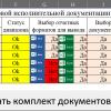 В продолжении темы автоматизации вывода файлов по шаблону. Excel
