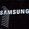 Все устройства Samsung будут иметь системы ИИ уже к 2020 году
