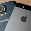 Samsung выплатит Apple $539 млн за нарушение патентного законодательства