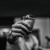 Исследование: мошеннические ICO привлекли больше $1 млрд