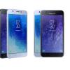 Смартфон Samsung Galaxy Wide 3 ориентирован на тех, кому за 40