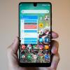 Второй смартфон от создателя Android отменен, компания Essential выставлена на продажу