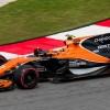 HTC поможет McLarenFormula 1 попасть в виртуальную реальность