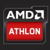 Бюджетный гибридный процессор AMD Athlon 200GE получит GPU со 192 потоковыми процессорами