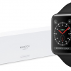 Apple начала продажи восстановленных умных часов Apple Watch Series 3 с модулем LTE