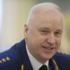 «Instagram надо закрывать», считает Председатель Следственного комитета РФ