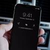 iOS 12 принесет режим Always-on и не только