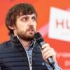 Мир магии PostgreSQL: интервью с Николаем Самохваловым
