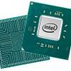 Процессор Intel Pentium Silver J5005 по производительности равен модели Intel Core 2 Quad Q6600 при меньшем на порядок энергопотреблении