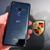 Смартфон Huawei Mate RS Porsche Design будет выпущен в России