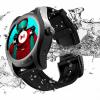 Умные часы Blu X Link со слотом для SIM-карты стоят всего $60