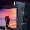 В комплект поставки смартфона HTC U12+ не включили переходник для наушников с разъемом 3,5 мм