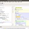 Автоматическая визуализация python-кода. Часть третья: новые возможности графического представления кода