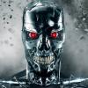 Илон Маск совершенно неправ по поводу ИИ и роботов-убийц, считает Эрик Шмидт