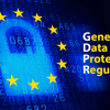 На Google и Facebook подали в суд, требуя до 7,6 млрд евро