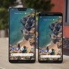 Появилось «фото» смартфонов Google Pixel 3 и Pixel 3 XL