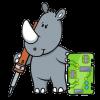Реверс-инжиниринг прошивки устройства на примере мигающего «носорога». Часть 2