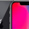 Смартфон iPhone с тройной камерой получит трехкратный зум и возможность делать 3D-снимки
