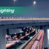 Все 160 тыс. уличных фонарей в столице Тайваня оснастят умными светодиодными лампами