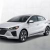 Hyundai будет сама выпускать батареи для своих электромобилей