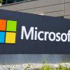 «Microsoft могут попросить покинуть Россию», о чем заявил советник президента по интернету