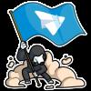 Telegram выпустил официальный MTProto Proxy Server