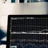 Что нужно ждать о создании стратегий для торговли на бирже: насколько эффективно машинное обучение
