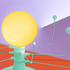 Новые доказательства существования девятой планеты