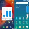 Опубликован перечень смартфонов Xiaomi, которые получат обновление до MIUI 10