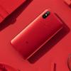 Представлена младшая версия смартфона Xiaomi Mi 6X, которая стоит меньше $220
