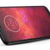 Смартфон Motorola Moto Z3 Play может получить две модификации с разными платформами
