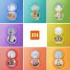Смартфон Xiaomi Mi 8 будет выпущен изначально в 8 странах мира, включая Россию