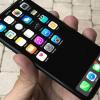 Apple не сможет полностью перейти на экраны OLED в iPhone в 2019 году