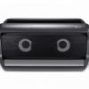 LG выпустила новые портативные колонки, получившие технологии Meridian Audio