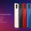 Xiaomi Mi 8 SE оказался дешевой версией флагманского смартфона