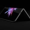 Долгожданный Surface Phone на базе Snapdragon 850 выпустит компания Dell в этом году