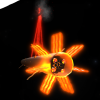 Заблуждения о космических сражениях