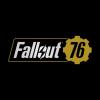 Новый Fallout: что известно об «Убежище 76»?